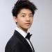 OUEST FRANCE:« Prodiges ». Le pianiste star Lang Lang remettra le trophée au vainqueur de l'édition 2019