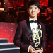 BBC中文:华裔少年崭露头角 钢琴神童走红法国