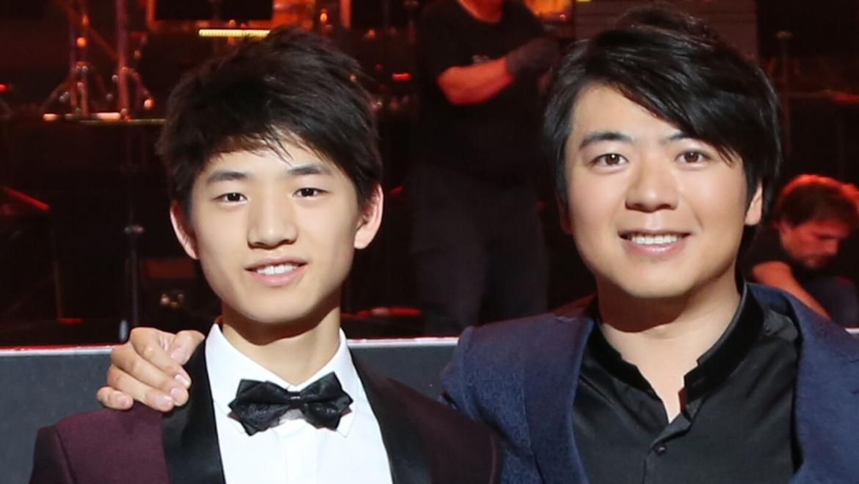 """LIMNEWS:Paul Ji, winner of """"Prodigies"""": """"I will release an album in 2020"""""""