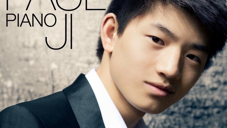 """凤凰新闻: 15岁华裔少年夺法国""""神童达人秀""""总冠军:想家的时候就弹琴"""
